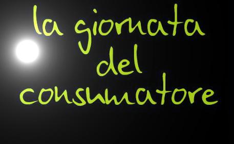 giornata_del_consumatore