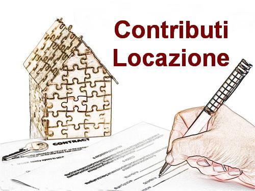 locazione_contributi