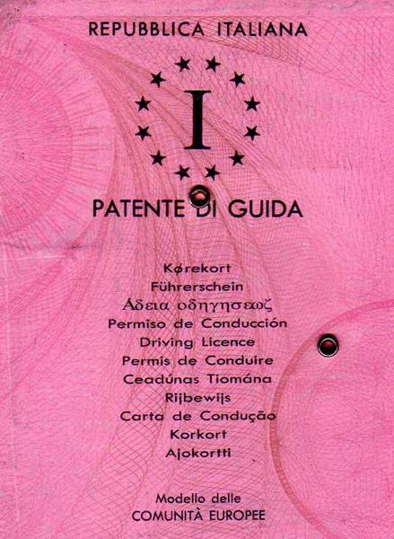 patente_di_guida_mod_europeo