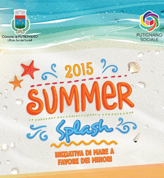 sUMMER_sPLASH_2015