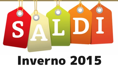 saldi_invernali_2015