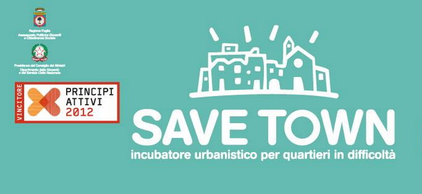save_town