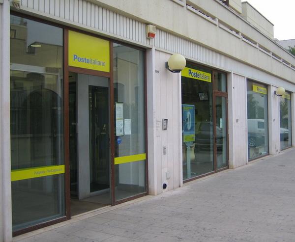ufficio_postale_centrale_low