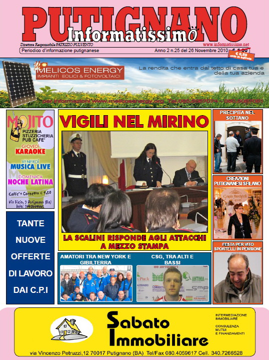 Cop_Informatissimo_n.25
