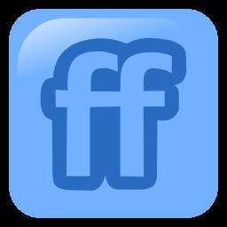 Putignano Informatissimo su FriendFeed
