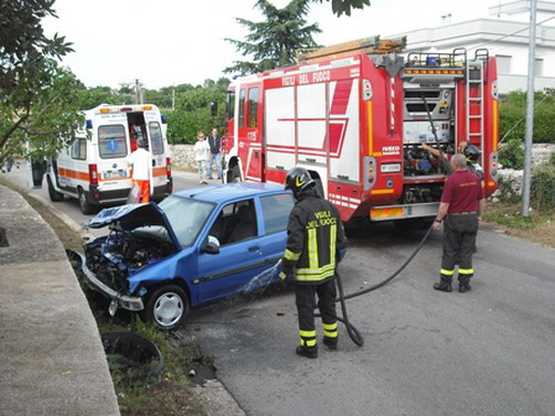 incidente090629_3