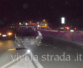 incidente_putignano-castellana_bis