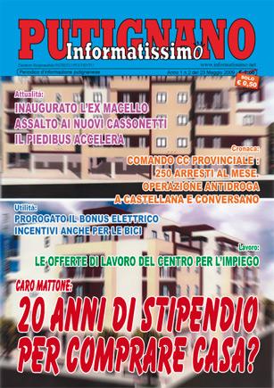 informatissimo02-1