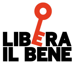liberailbene