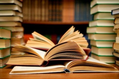 libri-scuola