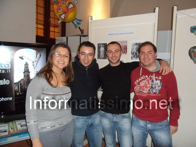 membri_di_Putignano_Aumentata_web