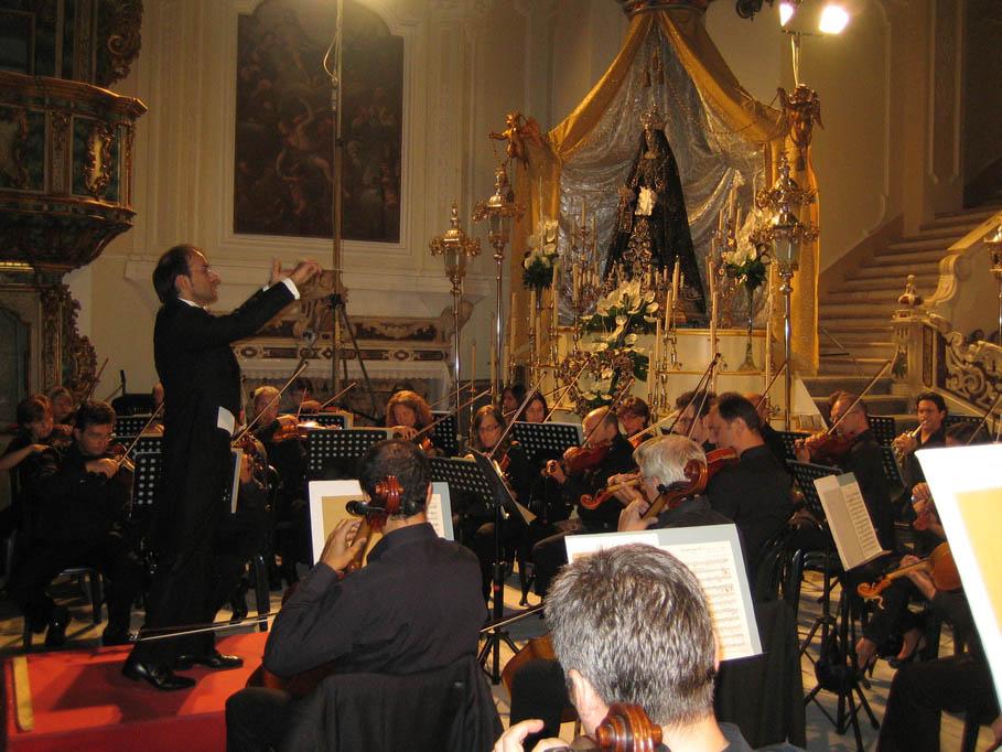 orchestra_sinfonica_della_Provincia_di_Bari