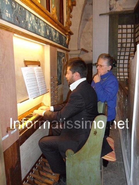 recital_giovani_organisti_copy