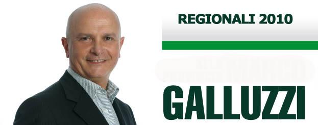 regionali_2010_Galluzzi