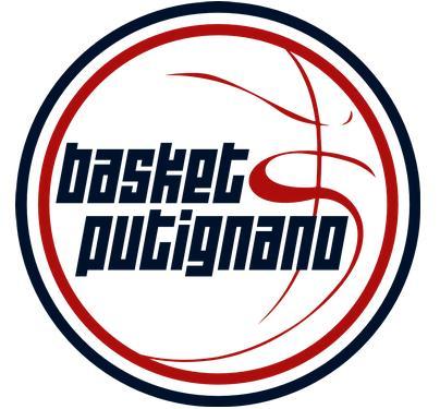 ASD_Basket_putignano_logo