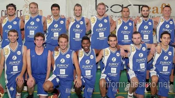 Basket_squadra_altre
