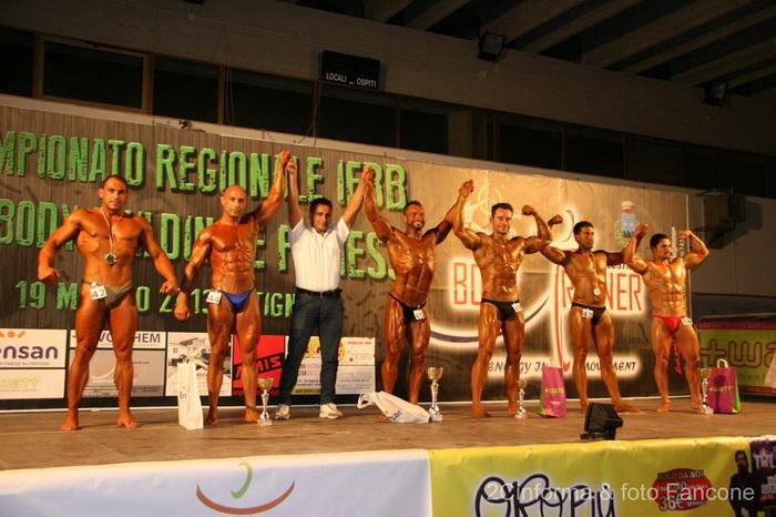 Campionato_Regionale_Al_centro_Tremolizzo