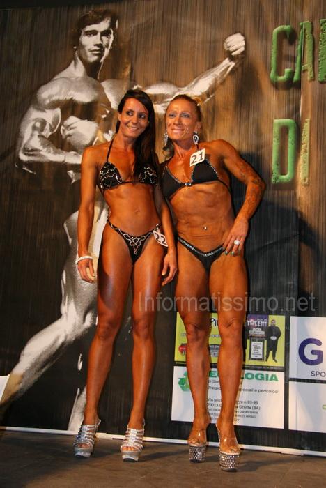 Campionato_Regionale_IFBB_Body_Fitness