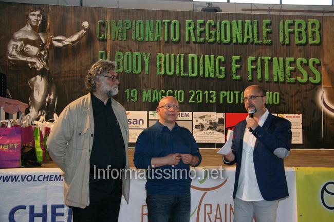 Campionato_Regionale_IFBB_autorita