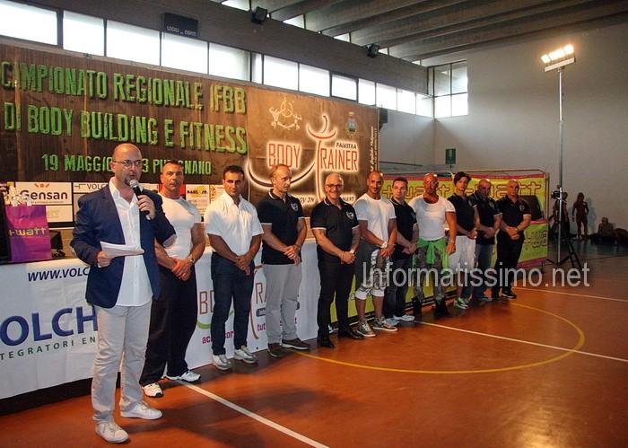 Campionato_Regionale_IFBB_giudici