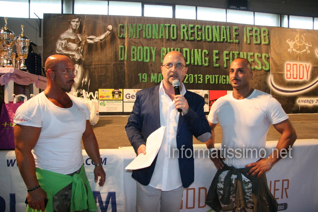 Campionato_Regionale_IFBB_organizzatori