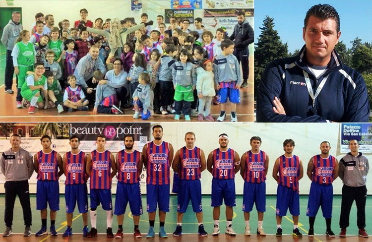 Dinamo_Basket_-_Coach_Sirico