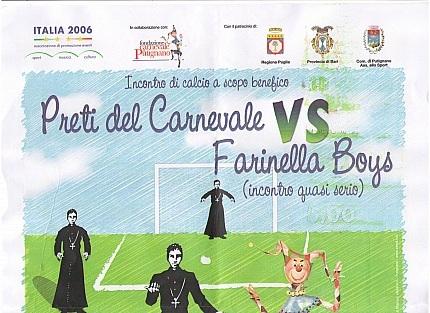 Italia_2006_Manifesto_Evento_Preti_-_Farinella