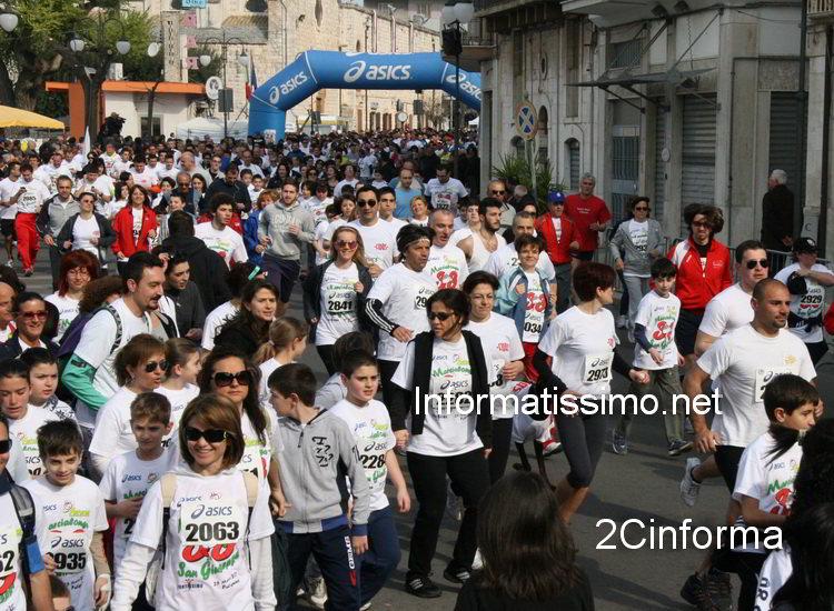 Marcialonga_si_S.Giuseppe_2012_liberi2