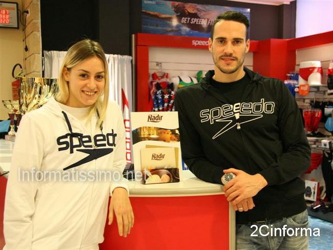 Nadir_Swim_Cup_Fiordoro_-__Scozzoli