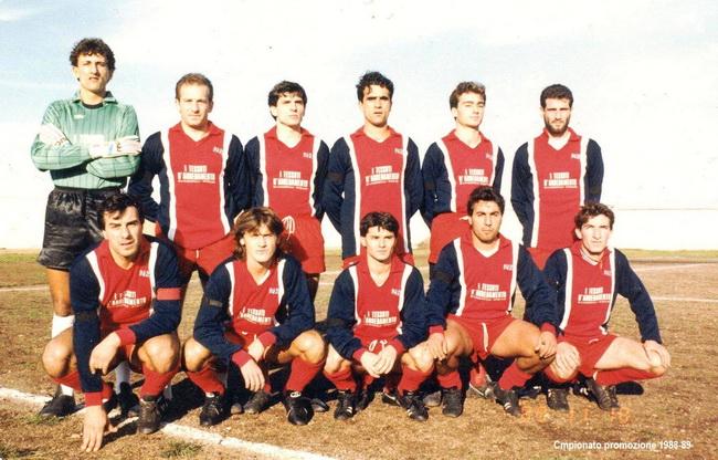 Quelli_del_calcio_a_11