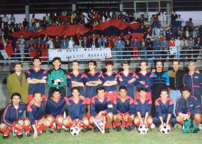 Quelli_del_calcio_a_11b