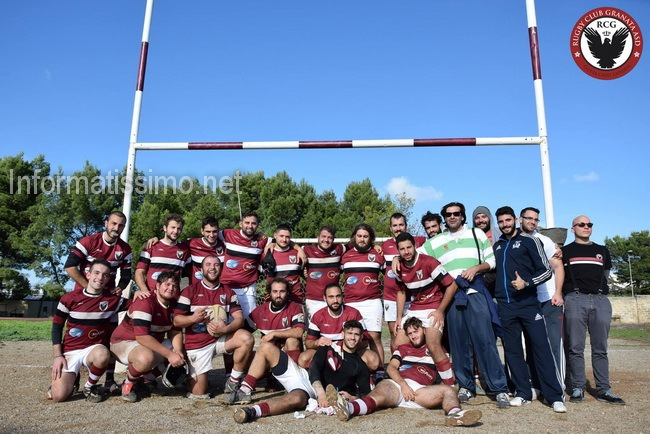 Rugby_Granata_2014_copy
