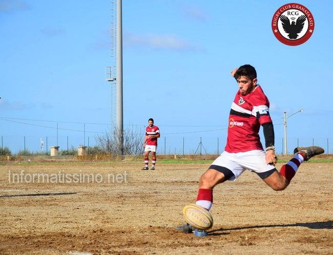 Rugby_Granata_Pierri_su_calcio_piazzato_b