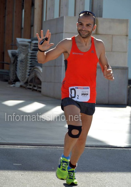 Run_and_Go_2015_-_Ultramaratona_24_ore