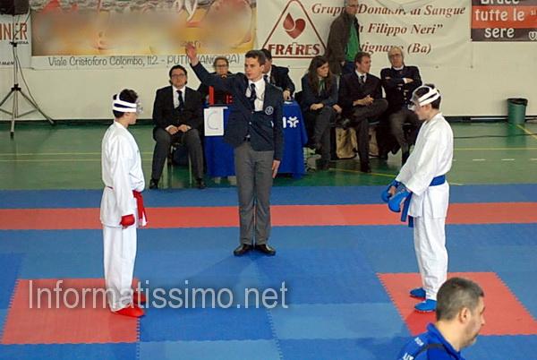 Samurai_Trofeo_Farinella_2014b