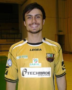 Sportfive_Bragaglia_Eduardo_ai_tempi_della_Barrese