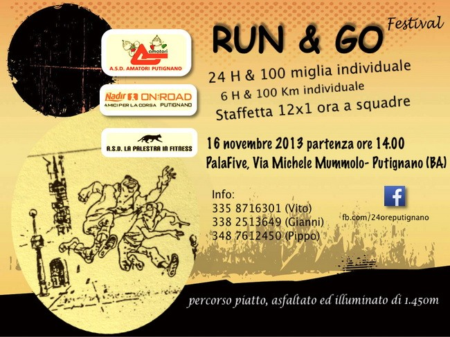 Ultramaratona_Run__go