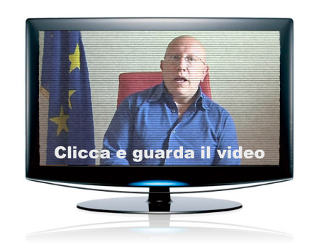de miccolis sindaco putignano video intevista